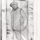 ephraim-kelloways-door-shadow-study-pencil-on-paper-13-x-11-5-inches_04
